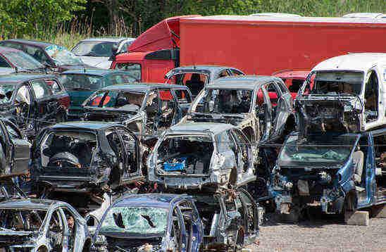 24 Hour Junk Cars >> 24 Hour Junk Car Buyers Junk Car Medics