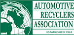 Junk Car Medics is a member of Automotive Recyclers Association