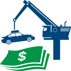 Cash for Cars Industry