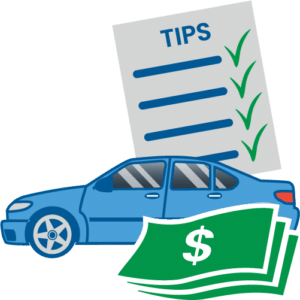 Cash for Junk Cars Tips