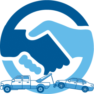 Trusted Junk Car Buyers