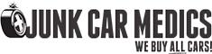 Junk Car Medics Cash for Cars Service