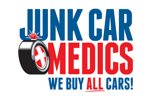 Junk Car Medics - We Buy All Cars