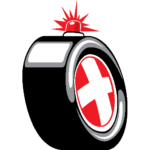 www.junkcarmedics.com