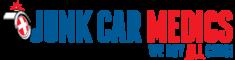 JunkCarMedics.com