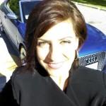 Petrina Gentile