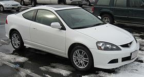 Sell My Acura Integra Free Valuations View Recent Offers - Acura integra parts for sale