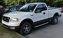 We Buy Ford F-150s