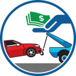 Free Junk Car Removal and Payment on The Spot