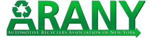 Automotive Recyclers Association of New York