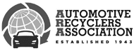 automotive-recyclers-associations