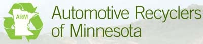 Automotive Recyclers of Minnesota