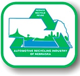 Automotive Recycling Industry of Nebraska