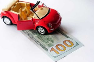 There are certain comparables to look for that can increase or decrease your car's value.