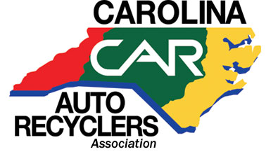 Carolina Auto Recyclers Association