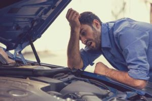 Get rid of these bad habits if you don't want a dead engine in your future.