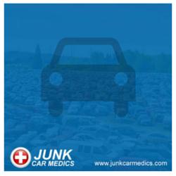 Salvage Yards El Paso >> El Paso Auto Junk Yards | List of Auto Salvage Yards in El Paso, TX