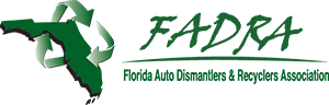 Florida Auto Dismantlers & Recyclers Association