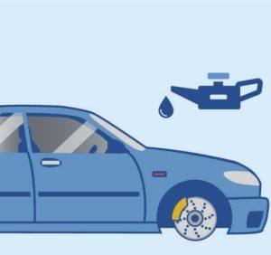 General Car Help
