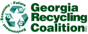 Georgia Recycling Coalition