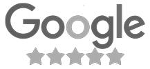 google-1 (1)