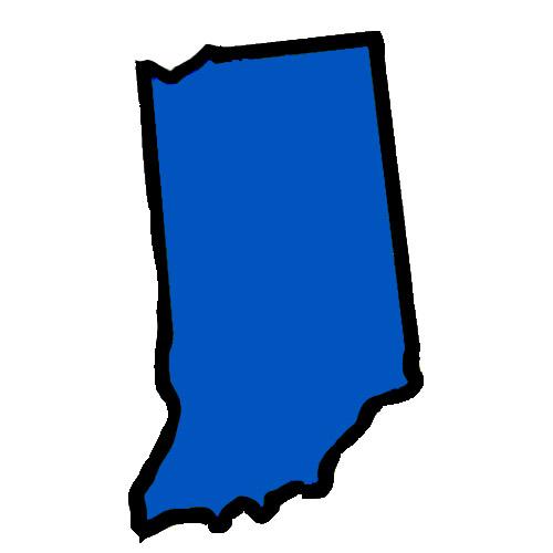 We Buy Junk Cars For Cash In Indiana • Junk Car Medics