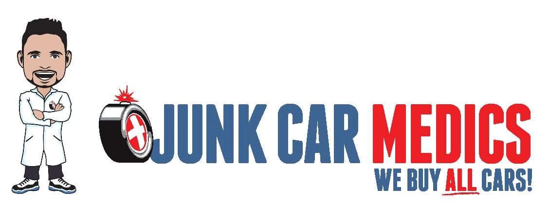 Instant Online Quote To Junk Your Car Today For Cash Junk Car Medics Awesome Cash For Junk Cars Online Quote