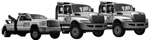 junk-car-buyers-fleet