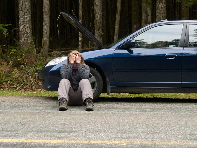 discover these helpful tips your toolkit for selling your junk car