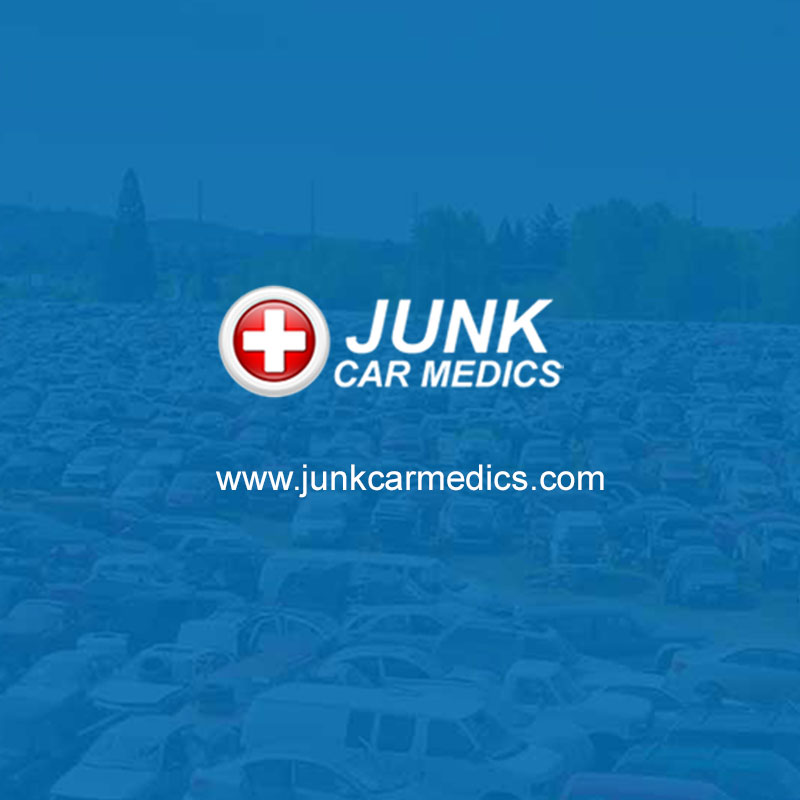 Frequently Asked Questions When Selling a Car to Junk Car Medics