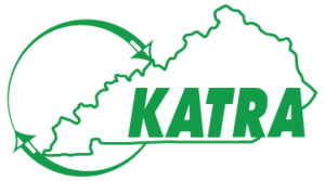 Kentucky Auto & Truck Recyclers Association