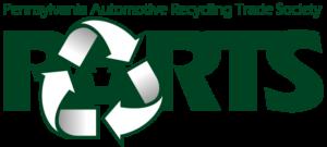 Pennsylvania Automotive Trade Society