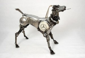 recycled_car_pars_dog