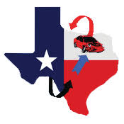 Texas Automotive Recyclers Association