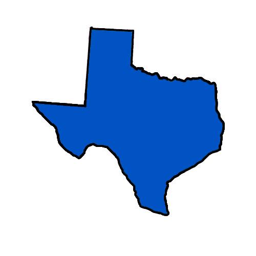 20 Best Auto Salvage Yards / Junkyards in Dallas, TX That